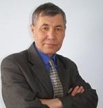 Муапих Боранкулов