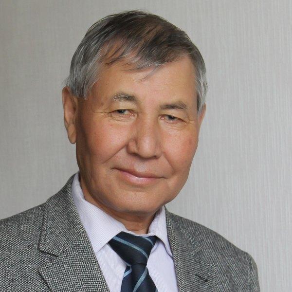 Муапих Баранкулов