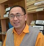 Абат Каратаев
