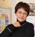 Гульсым Назарбаева