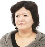 Айжан Шаукулова