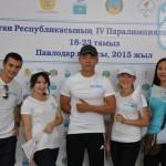 волонтеры с актобе_reswm