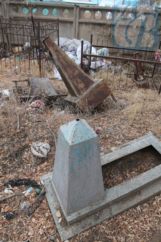 кладбище1_reswm