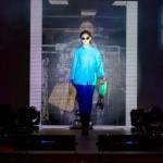модный мир 3_reswm