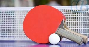 sport-tennis_1419873556_reswm