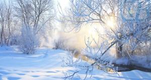 новогод утро 2_reswm_1