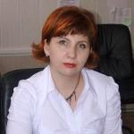 Алиса Маринец