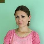 Нина Грузинова