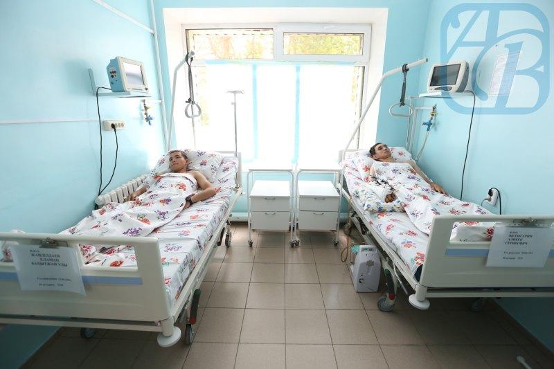 больница_reswm_1