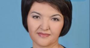 а. даржанова - назначение_reswm