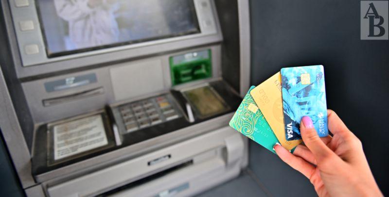 кредитные карты онлайн казахстан