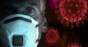 Об усилении ограничительных карантинных мер по предупреждению заболеваний коронавирусной инфекцией среди населения Уилского района