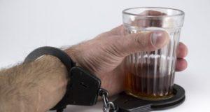 Пьяный пенсионер ездил по Шалкару