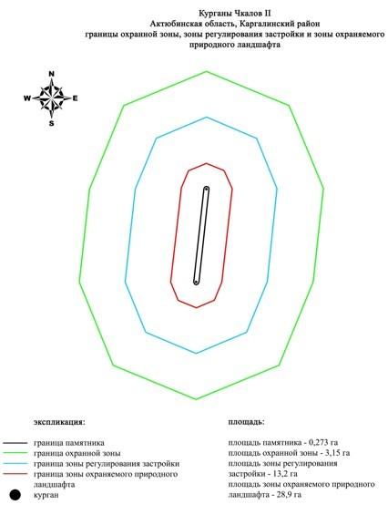 http://adilet.zan.kz/files/1151/10/110.jpg
