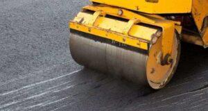Начинается ремонт автотрассы Актобе – Кандыагаш