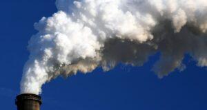 Ущерб природе на 100 миллионов тенге