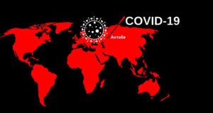 15 сентября зарегистрировано 240 новых случаев COVID-19