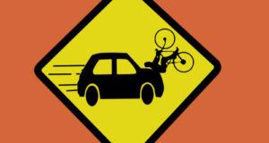 Пожилого велосипедиста сбила машина в Хромтау